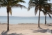 BlueBay-Grand-Esmeralda-Beach-View