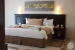 BlueBay-Grand-Esmeralda-Luxury-Bed