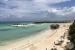 El-Dorado-Maroma-Beach