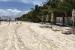 El-Dorado-Maroma-Beach-Area