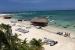 El-Dorado-Maroma-Beach-View