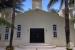 El-Dorado-Maroma-Chapel