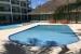 El-Dorado-Maroma-Pool