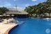 El-Dorado-Maroma-Pool-Area