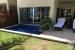 El-Dorado-Maroma-Private-Pool