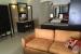El-Dorado-Maroma-Room-Seating-Area