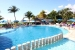 Grand-Porto-Real-Family-Pool