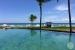 Grand-Velas-Riviera-Maya-Infinity-Pool