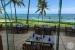 Grand-Velas-Riviera-Maya-Outdoor-Dining