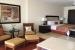 Grand-Velas-Riviera-Maya-Room-2
