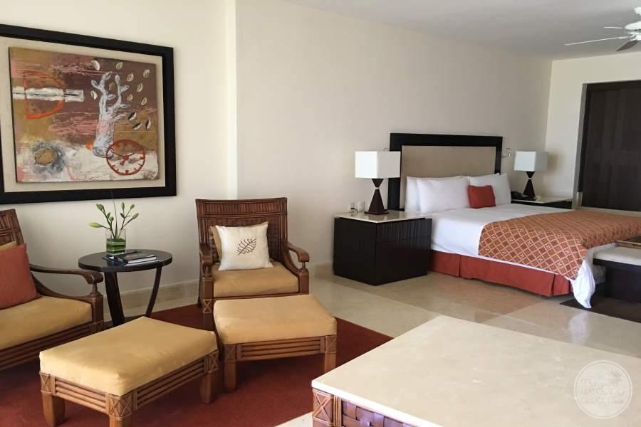 Grand Velas Riviera Maya Room 2