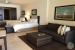 Grand-Velas-Riviera-Maya-Room