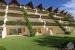 Grand-Velas-Riviera-Maya-Rooms