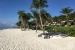 Grand-Velas-Riviera-Maya-Sandy-Beach