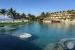 Grand-Velas-Riviera-Maya-Swim-up-Bar