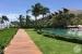 Grand-Velas-Riviera-Maya-Walkway