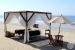 Grand-Velas-Riviera-Nayarit-Beach-Massage