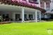 Grand-Velas-Riviera-Nayarit-Grounds-2