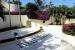 Grand-Velas-Riviera-Nayarit-Grounds-5