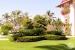 Grand-Velas-Riviera-Nayarit-Grounds