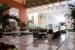 Grand-Velas-Riviera-Nayarit-Inside-Lobby