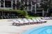 Grand-Velas-Riviera-Nayarit-Lounge-Chairs