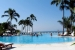 Grand-Velas-Riviera-Nayarit-Main-Pool