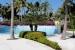 Grand-Velas-Riviera-Nayarit-Pool