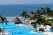Grand-Velas-Riviera-Nayarit-Pool-and-Beach