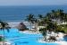 Grand-Velas-Riviera-Nayarit-Pool-and-Beach