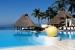Grand-Velas-Riviera-Nayarit-Pool-and-Swim-up-Bar