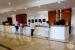 Grand-Velas-Riviera-Nayarit-Reception