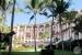 Grand-Velas-Riviera-Nayarit-Resort-Rooms