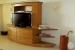 Grand-Velas-Riviera-Nayarit-Room-2