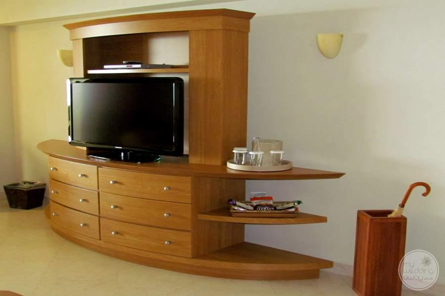 Grand Velas Riviera Nayarit Room 2