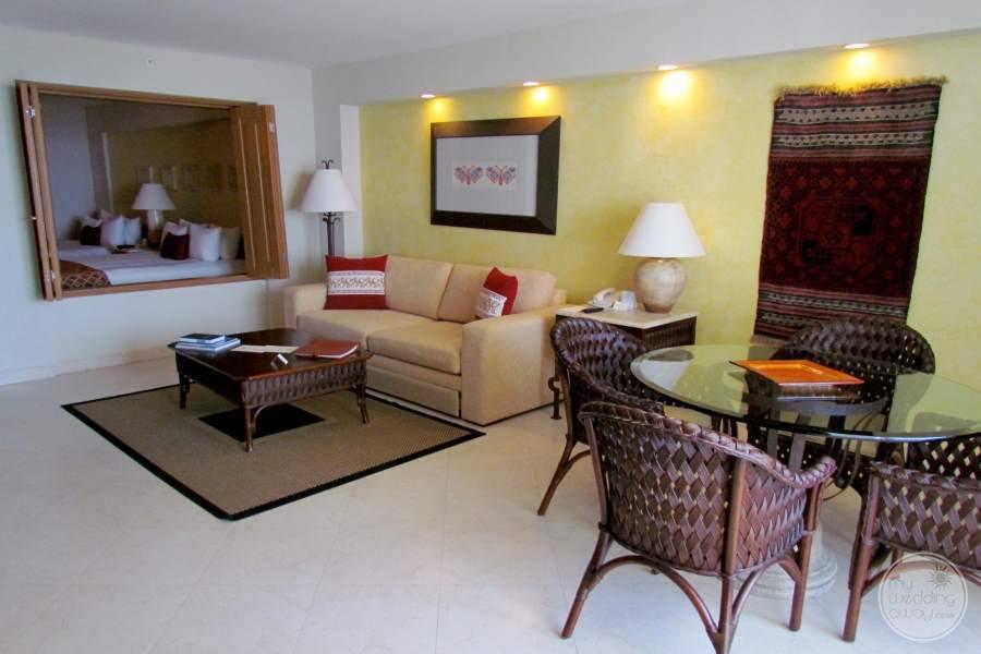Grand Velas Riviera Nayarit Room 3