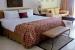 Grand-Velas-Riviera-Nayarit-Room