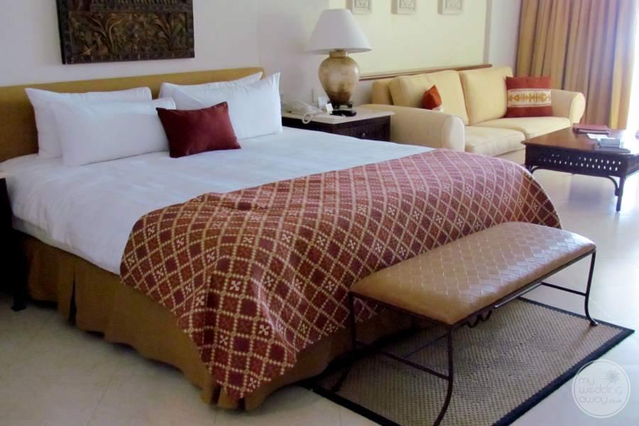 Grand Velas Riviera Nayarit Room