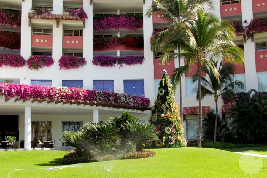 Grand Velas Riviera Nayarit Rooms