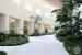 Grand-Velas-Riviera-Nayarit-Walkway