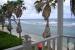 Half-Moon-Montego-Bay-Beach-View
