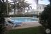 Half-Moon-Montego-Bay-Pool