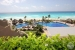 Paradisus-Cancun-Beach-Overview