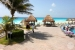 Paradisus-Cancun-Beach-View-from-Pool