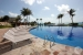 Paradisus-Cancun-Pool-Lounger-Chairs