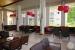 Paradisus-La-Esmeralda-Lounge-Area