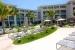 Paradisus-La-Esmeralda-Pool-Lounge-Area