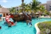 Paradisus-La-Esmeralda-Ship-of-Fun