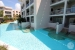 Paradisus-La-Esmeralda-Swim-out-Rooms