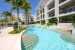 Paradisus-La-Esmeralda-Swim-out-Suite-Pool